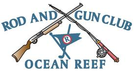 Reef Rod & Gun Club