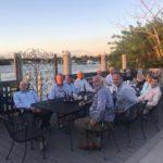 2019 - Rod & Gun Everglades trip